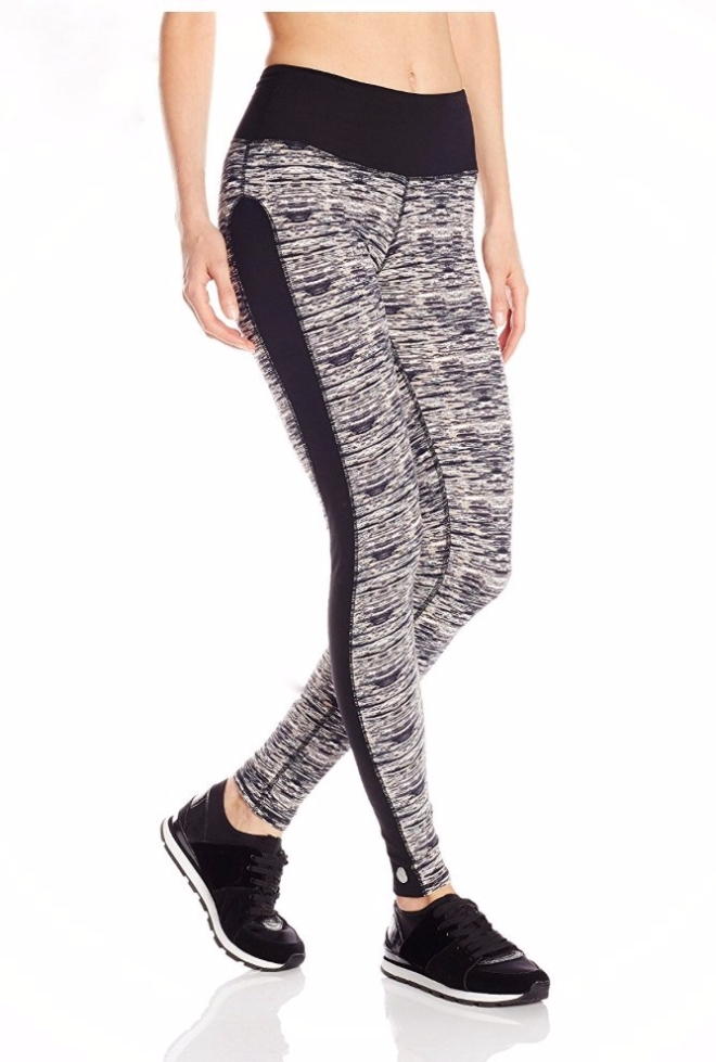 yoga-pants2.jpg